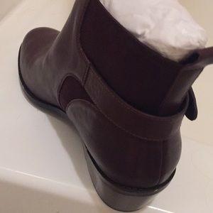 Cole Haan Shoes | Cole Haan Rena Bootie